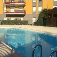 Hotel Pictures: Studio Cours Pyrene, Tarbes