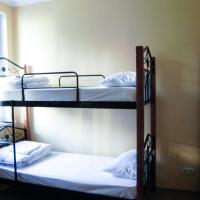 Zdjęcia hotelu: A&S Hostel Lomonosova, Kijów