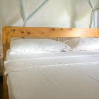 Hotellikuvia: Triniti Guesthouse Oysterbay, Dar es Salaam