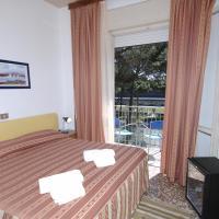 Фотографии отеля: Hotel Acquaterme, Червиа