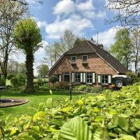 Hotel Pictures: Marckeler Broeck, Markelo