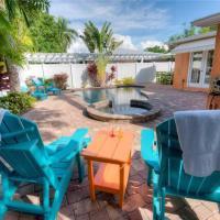 Foto Hotel: Casa del Playa, Holmes Beach
