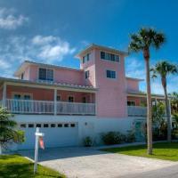 Hotelbilleder: The Beach House, Anna Maria