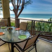 Foto Hotel: The Reefs Edge, Holmes Beach
