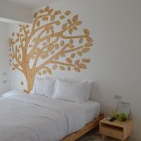 酒店图片: 班新基苏度假屋, 北芭堤雅