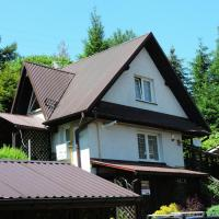 Zdjęcia hotelu: Apartament Kicek, Sucha Beskidzka