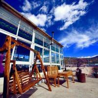 Фотографии отеля: Shangri-La Lamu's Home, Шангри-Ла