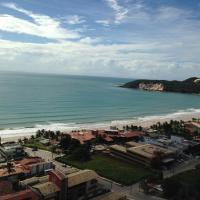 Natal Apartamento Conde da Praia