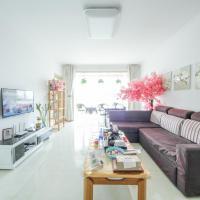Fotos do Hotel: Qilin Apartment, Taiyuan
