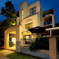 Hotel Pictures: Wollongong Serviced Apartments, Wollongong