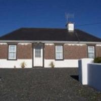 酒店图片: B's Cottage, Clooncoorha