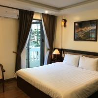 Hotel Pictures: Sapa Memory Hotel 2, Sa Pa