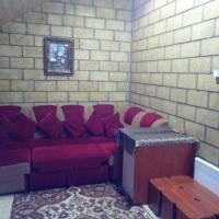 Фотографии отеля: Cottege in Sevan, Севан