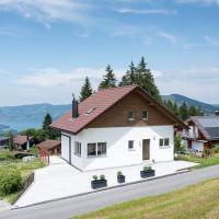 Hotel Pictures: Ferienhaus Ägeriseeblick, Sattel