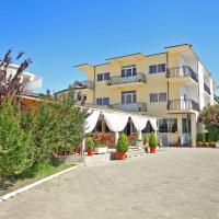 Фотографии отеля: Hotel Belgjika, Велипойе