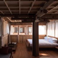 Hotel Pictures: Ningbo Runshe Hotel, Ningbo