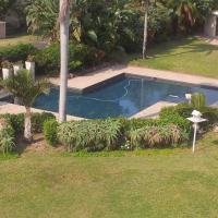 Photos de l'hôtel: 21 Marine Terraces, Durban