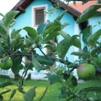 Hotel Pictures: Villa Green Garden, Osijek