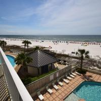 Hotellbilder: Shoalwater 401 Condo, Orange Beach