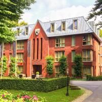 Hotel Pictures: Hof van Putten, Putten