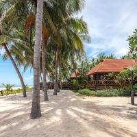Hotel Pictures: Regent - Chalet, Hua Hin, Cha Am