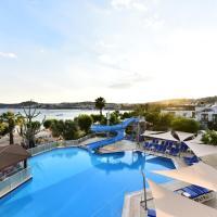 Hotelbilder: Parkim Ayaz Hotel, Gümbet