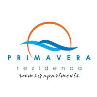 Hotelbilleder: Primavera Residence Hotel, Durrës