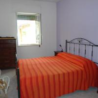 Hotellbilder: Villa Lu Barune, Scopello