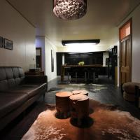 Hotellikuvia: Portside 2, Walvis Bay