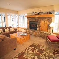 Hotelfoto's: Silver Bear # 20, Mammoth Lakes