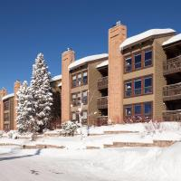 Foto Hotel: The Lodge at Steamboat, Steamboat Springs