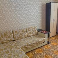 Fotos do Hotel: Poselok Olginka, Olginka