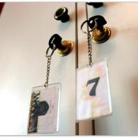 Hotellbilder: Hostel Berisso, Berisso