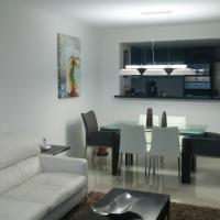 Hotelfoto's: Forest Tower 2 Apartment, Punta del Este