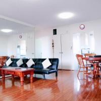 Hotelfoto's: CDB CABRAMATTA 2 BEDROOM 3-5 PEOPLE, Cabramatta