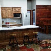 Hotelbilleder: Eagle Foundry Bed & Breakfast, Gawler