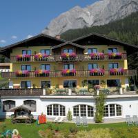 Foto Hotel: Hotel Sporthof Austria, Ramsau am Dachstein