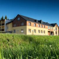 Hotelfoto's: Hotel Biathlon Sport & Spa, Szklarska Poręba