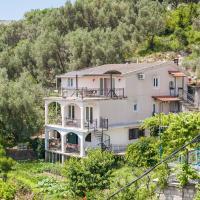 Hotellbilder: Apartments Midžor, Petrovac na Moru