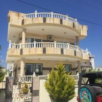 Hotellikuvia: Villa with Private Pool in Altinkum District, Didim