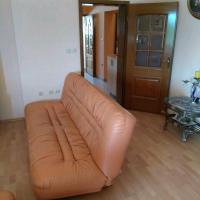 Hotel Pictures: Apartment Ivana, Ljubuški