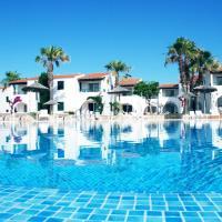 Hotel Pictures: Apartamentos Vistapicas, Cala en Blanes