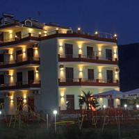 Zdjęcia hotelu: Sunrise Resort, Orikum