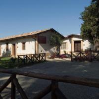 Hotellbilder: La Casa nella Prateria, Altomonte