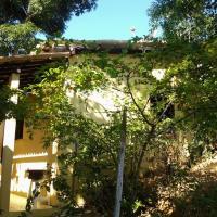 Fotos do Hotel: Casa Geco, Morro de São Paulo