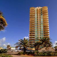 Zdjęcia hotelu: Mustique Unit 1402 Condo, Gulf Shores