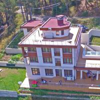 Hotel Pictures: Mala Planina Guest House, Iskrets