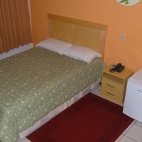 Hotel Pictures: Hotel Brazao, Videira
