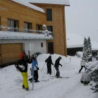 Hotel Pictures: Casa il Siemi, Luven