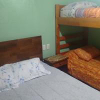 Zdjęcia hotelu: Hostal Nomade, Concepción